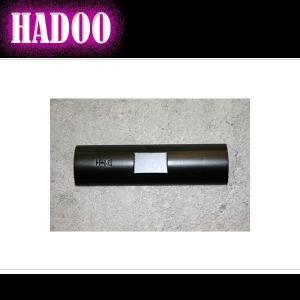 HADOO / ハドー クレエ―ション - マッツINTE|goldrush-store