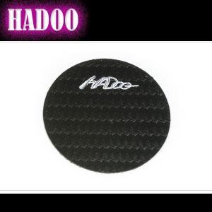 HADOO / ハドー クレエ―ション - ネンタン NEW|goldrush-store