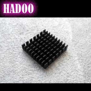 HADOO / ハドー クレエ―ション - HADOO オルタじゃネート(O.J.N) OJN|goldrush-store