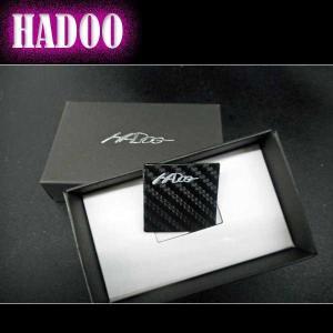 HADOO / ハドー クレエ―ション - HADOO PC ( Perfect Conductor )|goldrush-store