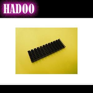 HADOO / ハドー クレエ―ション - HADOO クワンタム インテークブースター|goldrush-store