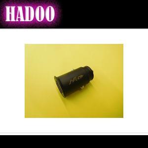HADOO / ハドー クレエ―ション - HADOO クワンタム ソケット|goldrush-store