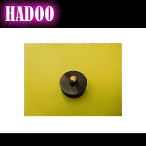 HADOO / ハドー クレエ―ション - Quantum PC|goldrush-store