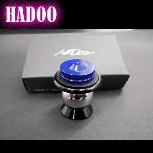 HADOO / ハドー クレエ―ション - HADOO Sound.PC|goldrush-store