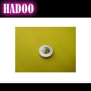 HADOO / ハドー クレエ―ション - HADOO トルケット NEW|goldrush-store