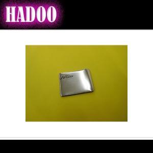 HADOO / ハドー クレエ―ション - HADOO UNタイムラグ|goldrush-store