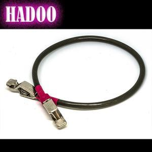 HADOO / ハドー クレエ―ション - HADOO ヌケール アーシング|goldrush-store