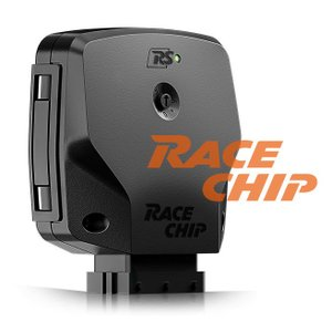 Racechip RS 正規日本代理店 レースチップ サブコン スバル WRX STI 2.0Turbo VAB 308PS/422Nm (+32PS +38Nm) goldrush-store