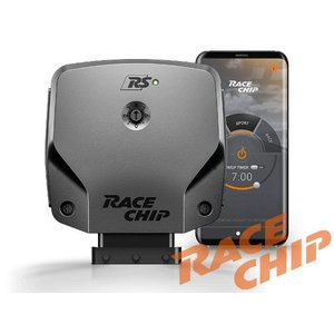 Racechip RS Connect 正規日本代理店 レースチップ サブコン ベンツ A180 BlueEFFICIENCY A180 BlueEFFICIENCY SPORT W176 122PS/200Nm (+30PS +50Nm)|goldrush-store