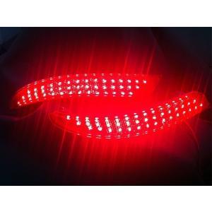 Junack ジュナック LEDリフレクター RFL-H5 オデッセイ ( アブソルート ハイブリッド 含) 2013.11- RC1 / RC2|goldrush-store