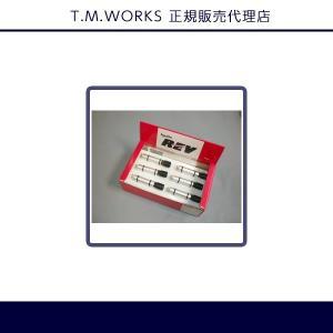 T.M.WORKS[TMワークス]正規代理店 Inside Ignite REV 品番 IRB101(BMW 6気筒車専用)|goldrush-store
