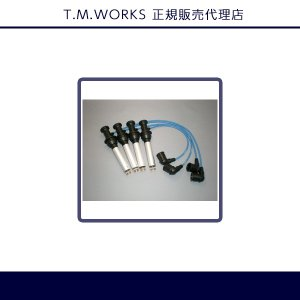 T.M.WORKS[TMワークス]正規代理店 Inside Ignite REV 品番 ( IRG103 / IRG102 選択)( MINI R50 / R52 / R53 4気筒車専用)|goldrush-store