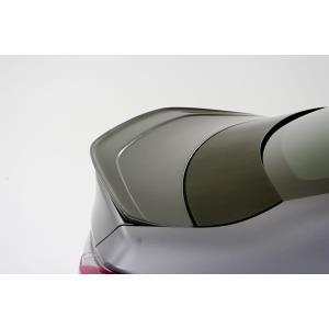 VARIS バリス レクサス RC F ロングテール リアウィング カーボン [型番: VALE-007 ]|goldrush-store