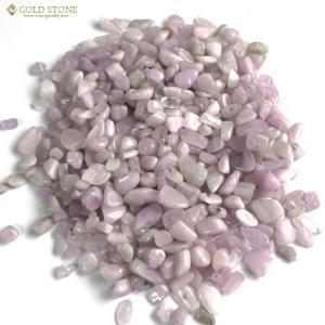 ■約100gでのお届けになります。  限定入荷!天然石ブレスを作る際に出る原石のかけらを利用して作ら...