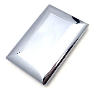 テラヘルツ鉱石 プレート お風呂用 健康 美容 パワーストーン クリックポスト送料無料