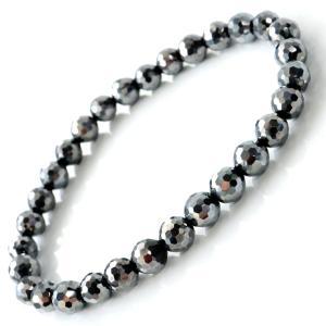 Terahertz Bracelet Power Stone  ◆配送方法をクリックポストに変更で送...