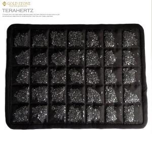 テラヘルツ鉱石 枕パッド 純度6N さざれ入り 腰など患部にも使用可能 パワーストーン