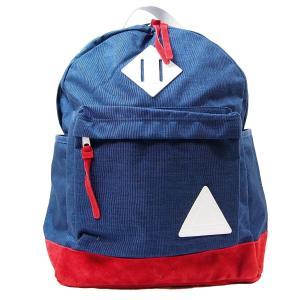 ◆商品説明 ・「PAUL」はA4サイズと着替えや遊び道具がたっぷり収納できるベーシックなデイパック ...
