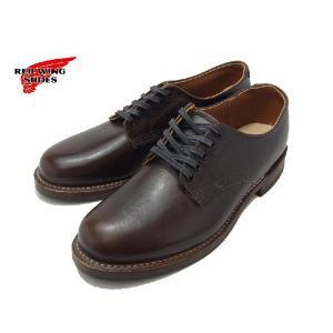 ◆生産時に使用される革の部分により、左右もしくは片足においての内側、内側で革の質感が異なる場合や革の...
