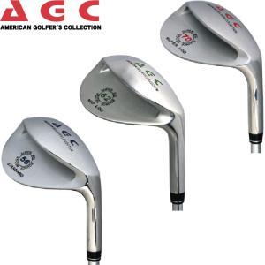 AGC SUPER BIG BOUNCE ウェッジ AGWG-1103 (スーパービッグバウンスウェッジ)|golf-atlas