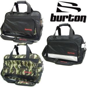 BURTON バートン SIMPLE ダッフルバッグ DUFFULE BAG  |golf-atlas