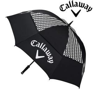 Callaway キャロウェイ UPTOWN 60  レディース アンブレラ ゴルフ傘    |golf-atlas