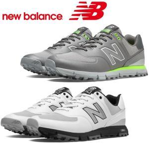 【幅広4Eモデル】 New Balance ニューバランス ...