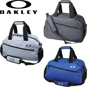 OAKLEY オークリー  BG BOSTON BAG  12.0 921408JP ボストンバッグ  |golf-atlas