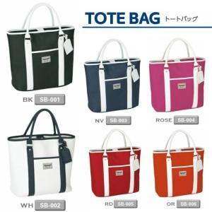 WINWIN STYLE ウィンウィンスタイル TOTE BAG トートバッグ (ゴルフバッグ/ボストンバッグ) |golf-atlas