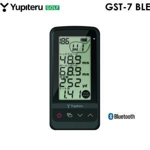 ユピテル YUPITERU GOLF  ゴルフスイングトレーナー GST-7 BLE |golf-atlas