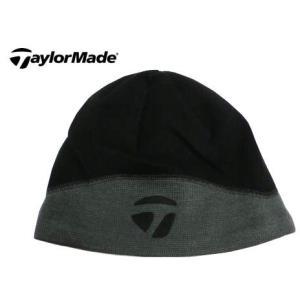 Taylor Made(テーラーメイド) ニットキャップ TT−200