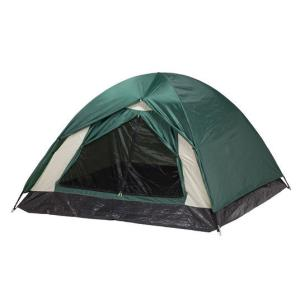 BUNDOK(バンドック) BDK−03 ドーム型テント3 2〜3人対応ドーム型テント