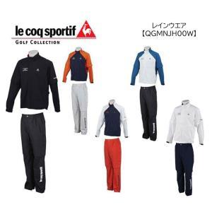 268a939d1dc068 ルコックゴルフ ゴルフ レインウエアの商品一覧|スポーツ 通販 - Yahoo ...