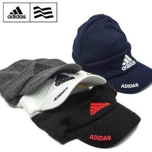 検索用:  adidas アディダス adidas golf アディダスゴルフ キャップ  リゾート...