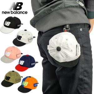 ニューバランス ゴルフ ポーチ 012-0984019 日本正規品 20SS New Balance 小物入れ チョークバッグ|golf-thirdwave