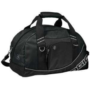 オジオ トラベルバッグ OGIO TRAVEL BAG Style711007 golf-westandeast