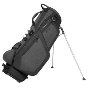 オジオ グロム スタンド ゴルフバッグ OGIO GROM STAND GOLF BAG Style125052J7 2017モデル|golf-westandeast