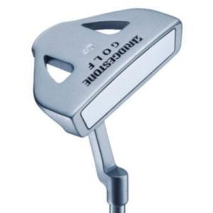 BRIDGESTONE GOLF ブリヂストン ゴルフ ジュニア パター 2015モデル golf-westandeast