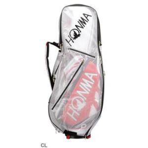 HONMA ホンマ レインカバー GB-3303 9型47インチ対応|golf-westandeast