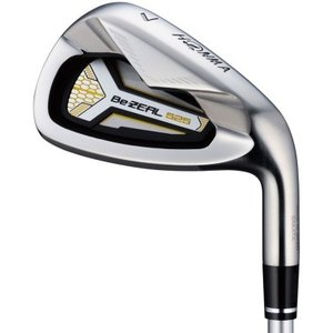 HONMA Be ZEAL 525 ホンマ ビジール 525 単品アイアン N.S.PRO950GH スチールシャフト 2016モデル golf-westandeast
