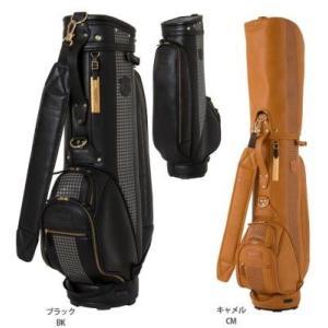 HONMA ホンマ 本間 ゴルフ キャディバッグ CB-1615 2016モデル|golf-westandeast