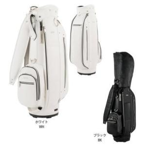 HONMA ホンマ 本間 ゴルフ キャディバッグ CB-1623 2016モデル|golf-westandeast