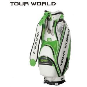 ホンマ ツアーワールド キャディバッグ CB-1711 HONMA TOUR WORLD 本間 ゴルフ 2017モデル|golf-westandeast