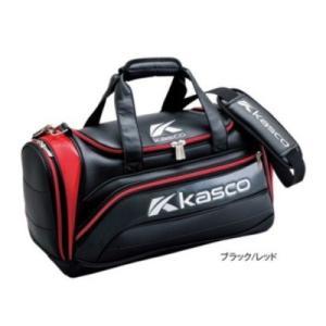 KASCO キャスコ ボストンバッグ KS-182(28266) 2015モデル golf-westandeast
