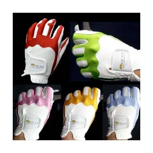 マルチグローブ MULTI GLOVES B-270|golf-westandeast