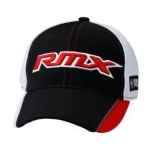 YAMAHA ヤマハ RMX CAP キャップ Y16CPR 2016モデル