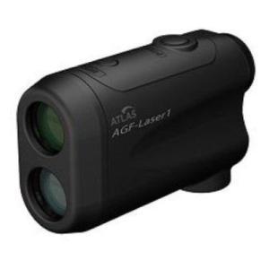 ユピテル YUPITERU レーザー距離計 AGF-Laser1 2015NEWモデル