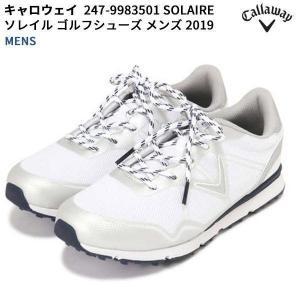 ( クリアランス ) キャロウェイ ゴルフ CallawayGolf ソレイル / ソレイユ SOL...