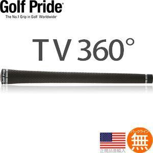 ゴルフプライド Golf Pride ツアーベルベット 36...
