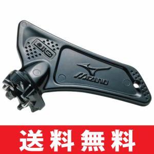 【即納】【ゆうメール配送】ミズノ(MIZUNO) IG3レンチ(IG3ファストツイスト対応) スパイク鋲 【日本正規品】 45ZD50003|golfhands